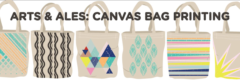 GK_Arts-Ales_Canvas-Bag-Printing_1500x500