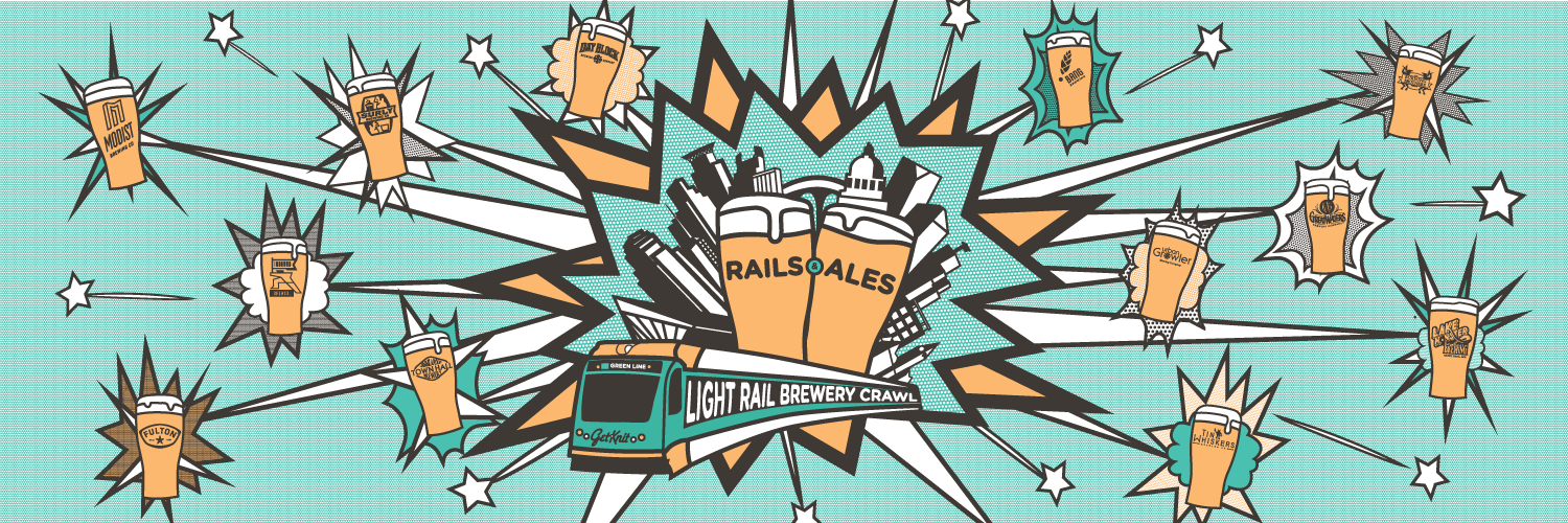 GK_Rails-and-Ales-Banner_1500x500