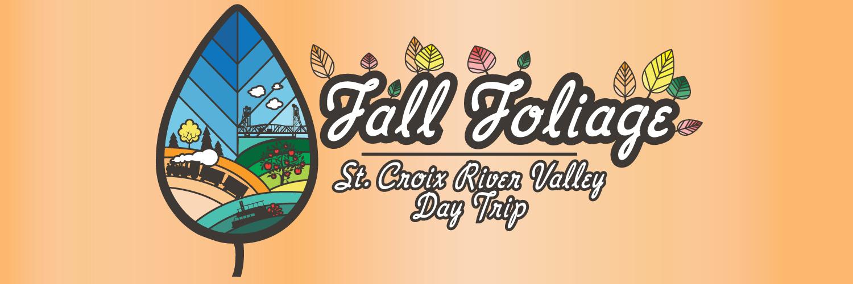 Fall-Foliage-St.Croix_Web-Banner_1500x500_v2