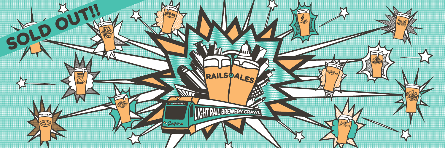 GK_Rails-and-Ales-Banner_SOLD-OUT_1500x500
