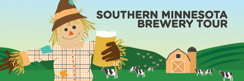 GK_Southern-MN-Brewery-Tour_Web-Banner-2.0_1500x500
