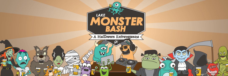 Lake-Monster-Bash_Main-Logo_1500x500