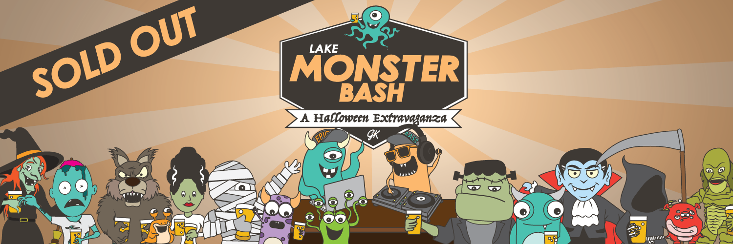 SOLD-OUT_Lake-Monster-Bash_Main-Logo_1500x500