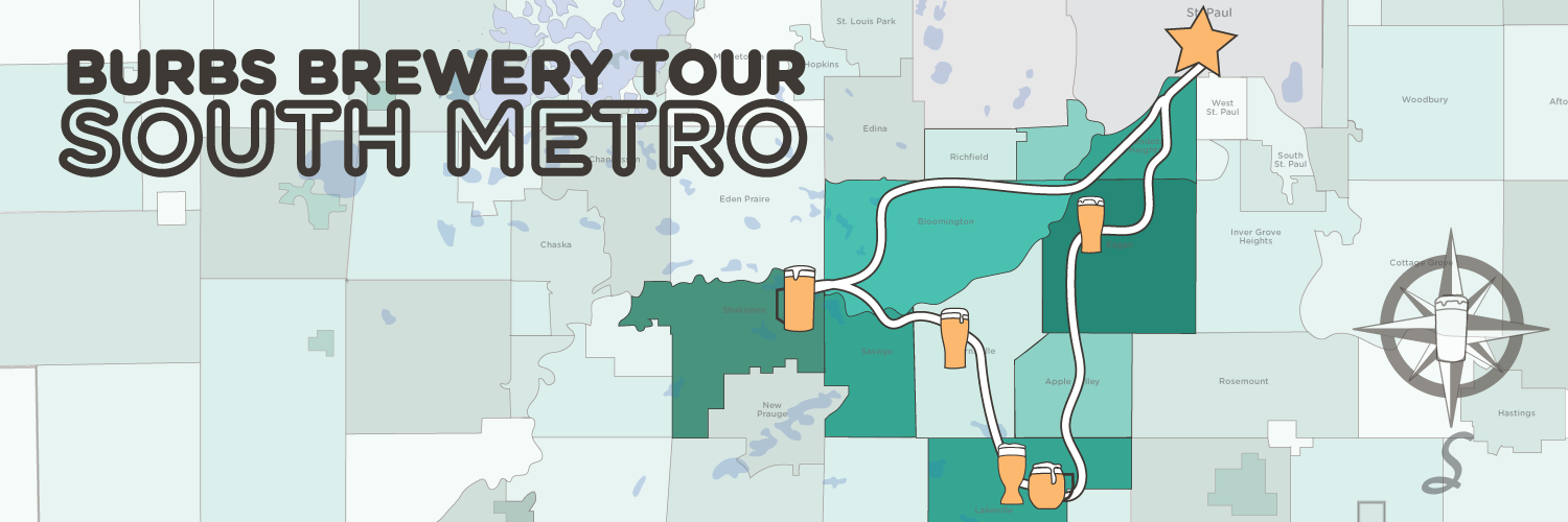 Burbs-Brewery-Tour-Southern-Burbs-1500x500_web-Banner_v2