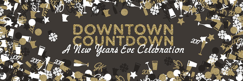 Downtown-Countdown-NYE_1500x500-WebBanner-01