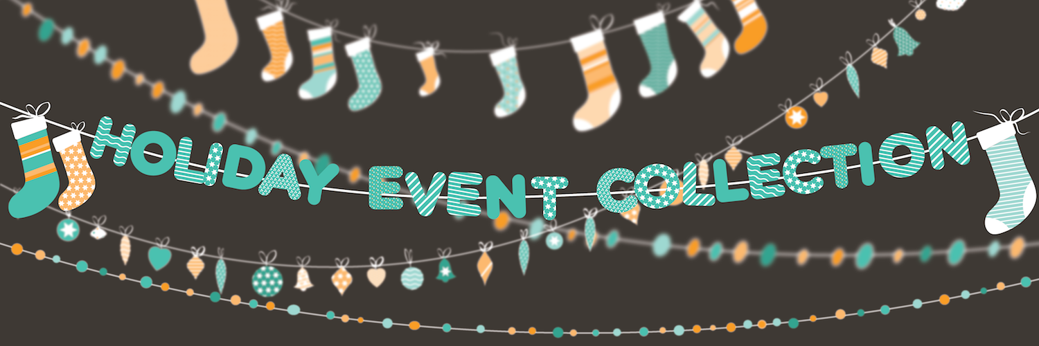 Holiday-Event-Collection-2016_REV-Slider_1500x500-01