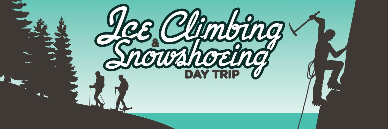 Ice-Climbing-Day-Trip-2016-1500-x-500