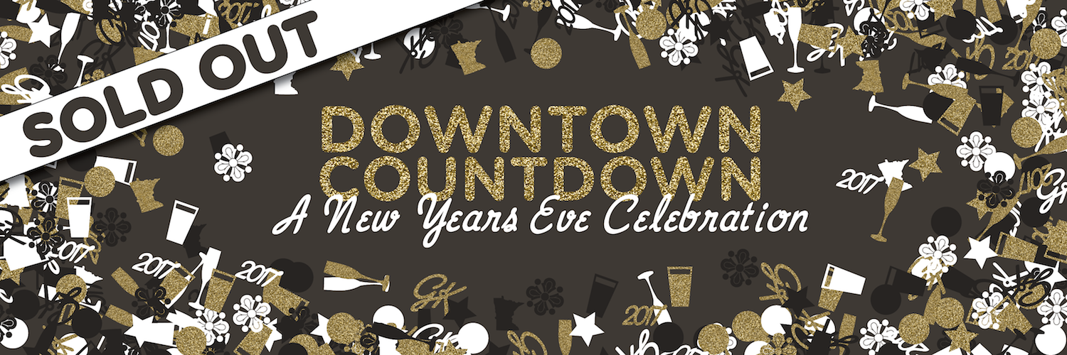 SOLD-OUT-Downtown-Countdown-NYE_1500x500-WebBanner-01-1