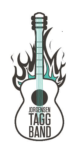 Jorgensen Tagg Band