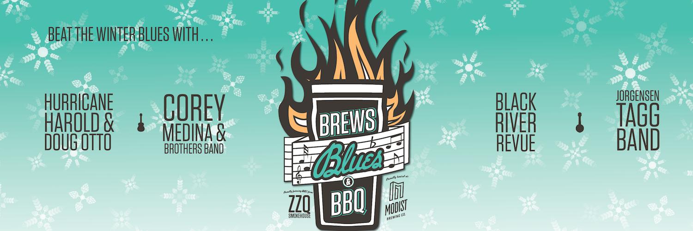 Brews.Blues_.BBQ_Web-Banner_Final-01-2