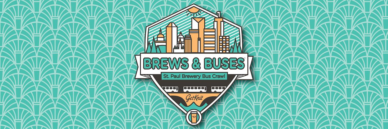 Brews-Buses-2017_Web-Banner_1500x500-01-1