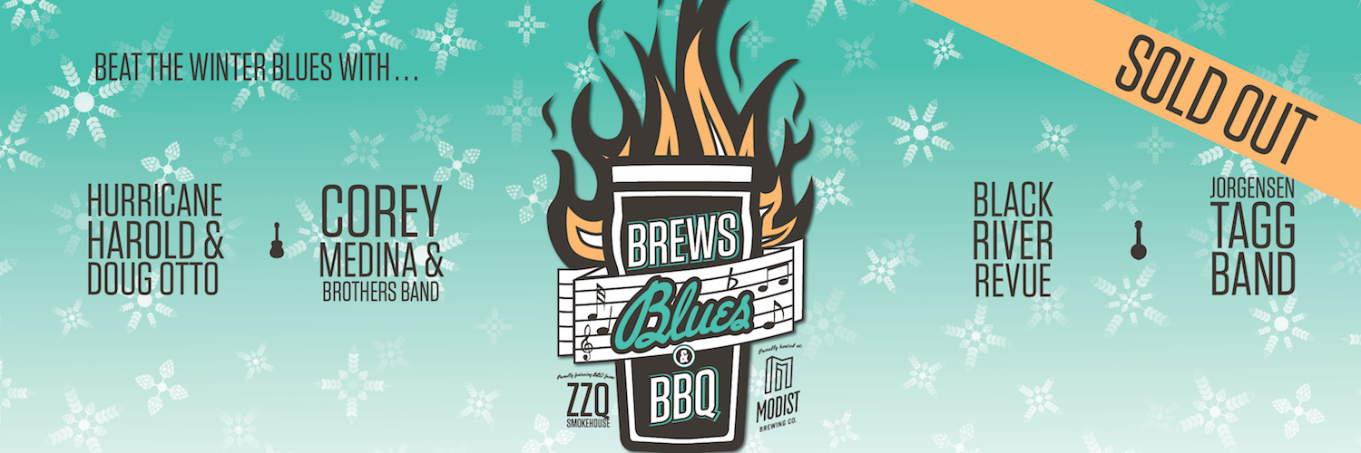 Brews.Blues_.BBQ_Web-Banner_Final-SOLD-OUT-01-1