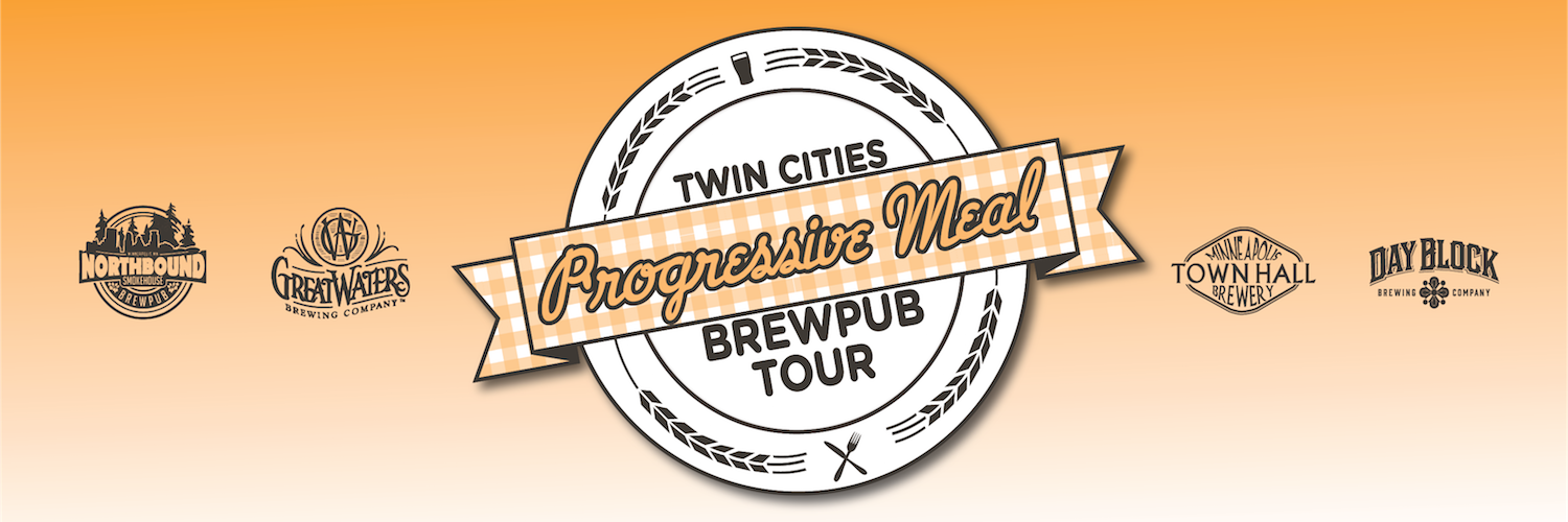 TC-Progressive-Brewpub-Tour_web-banner_1500x500-01