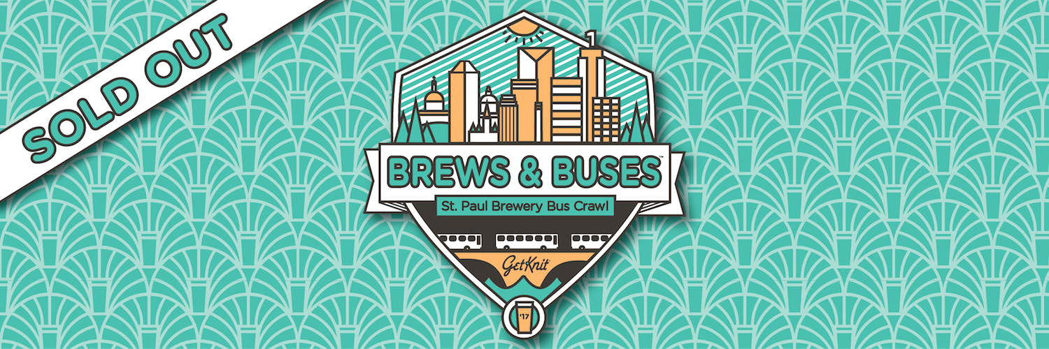 SOLD-OUT_Brews-Buses-2017_Web-Banner_1500x500-01