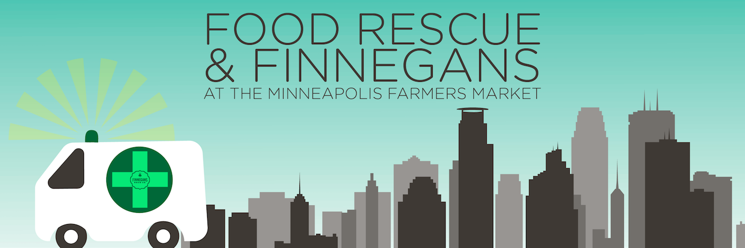Food-Rescue_Web-Banner_1500x500-01