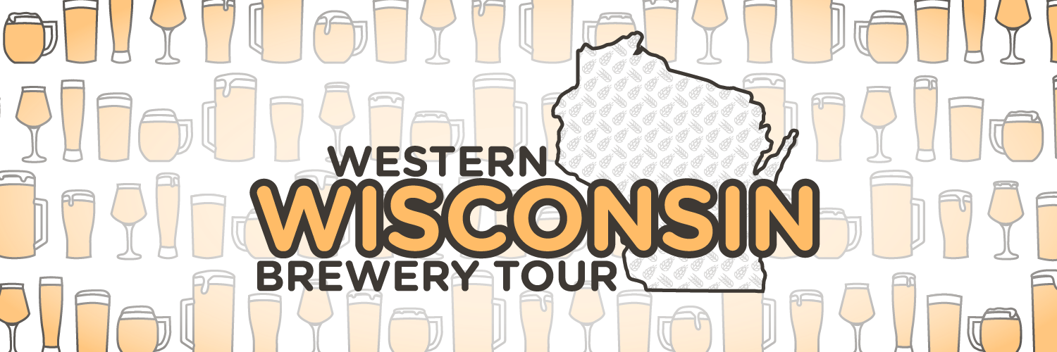 FB-Banner_Western-WI-Brew-Tour_1500x500-01
