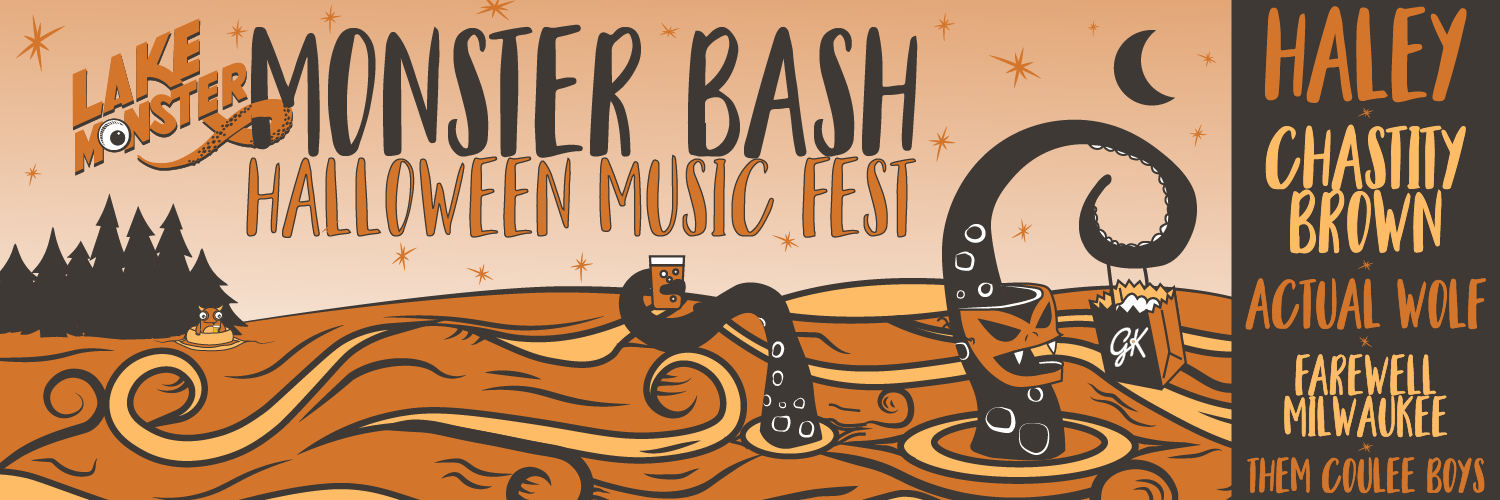 Lake-Monster-Bash-2017_Web-Banner_1500x500-01