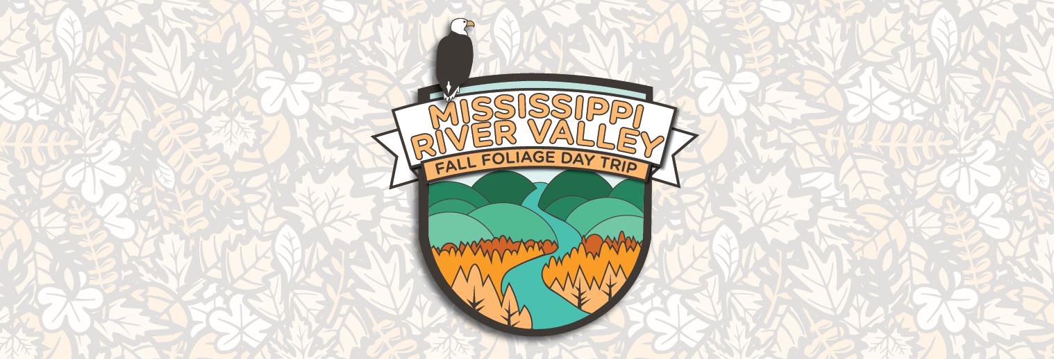 Great-River-Road-Fall-Foliage_Web-Banner_v2-01