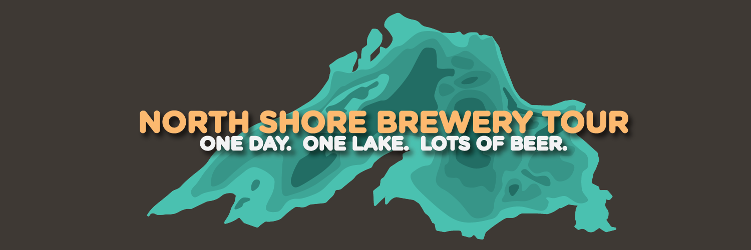 GK_North-Shore-Brewery-Tour-Banner-2018_1500x500-01