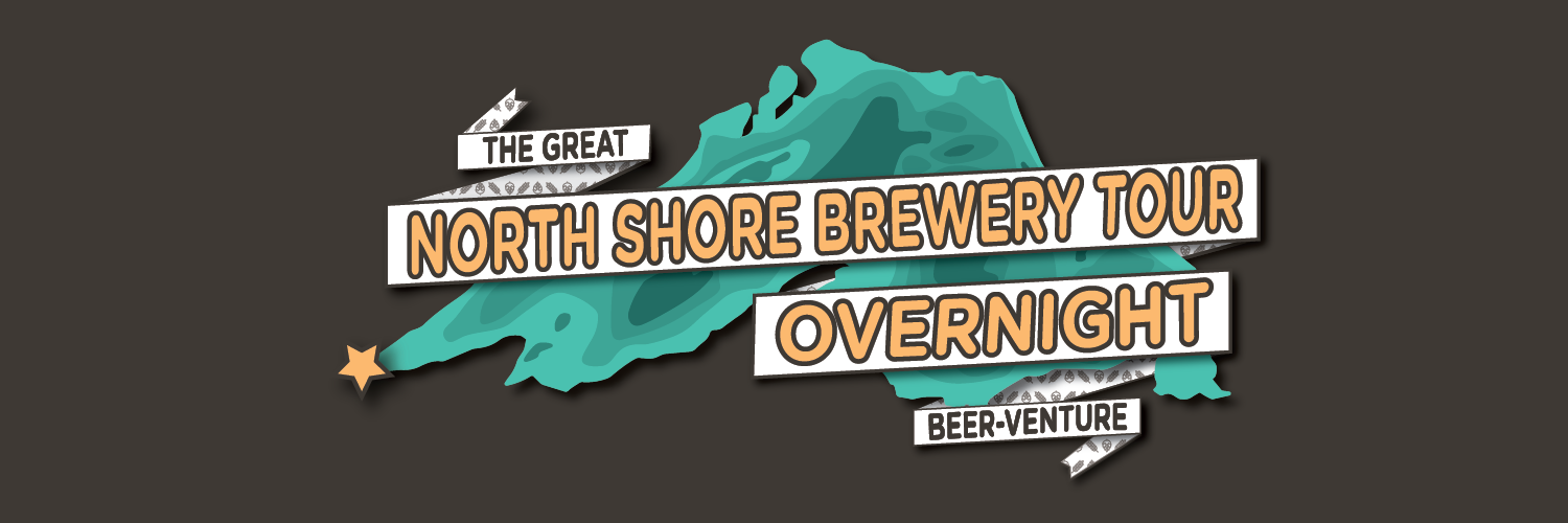 GK_North-Shore-Brewery-Tour-OVERNIGHT-Banner-2018_1500x500-01