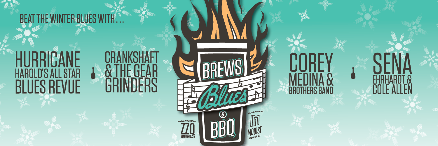 Brews.Blues_.BBQ_2018_Web-Banner_1500x500-Final-01-1