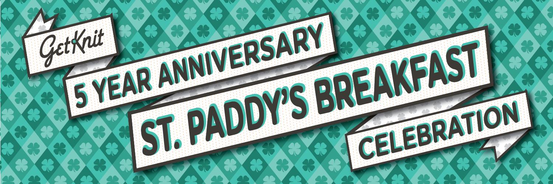 5-Year-Anniversary-Irish-Breakfast-Celebration_1500x500-web-Banner-01