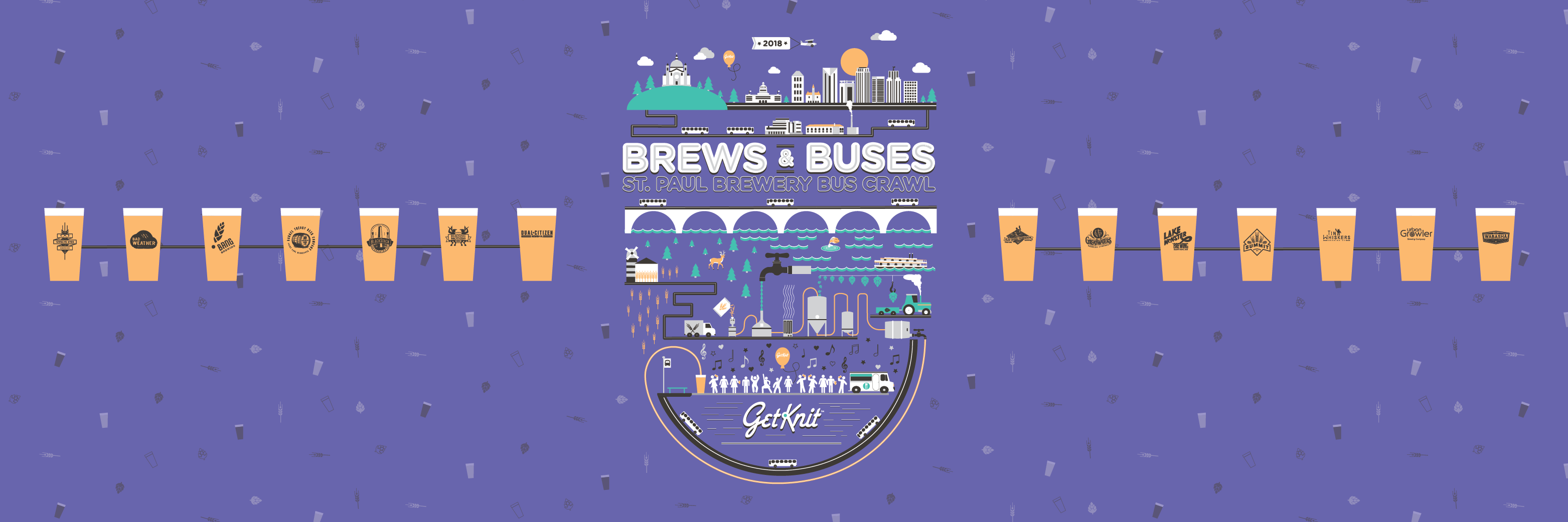 Brews-Buses-2018_Web-Banner-1500x500-01