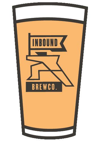 Inbound Brew Co