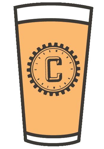 Clockwerks Brewing Co