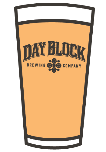 Day Block Brewing Co