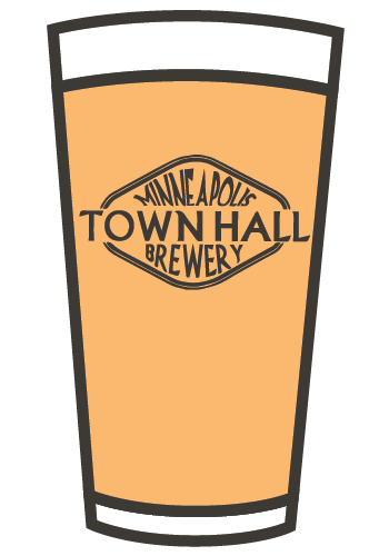 Town Hall Brewing Co