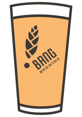 Bang Brewing Co