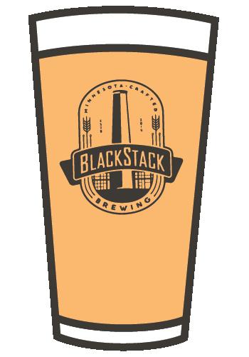 Blackstack Brewing Co