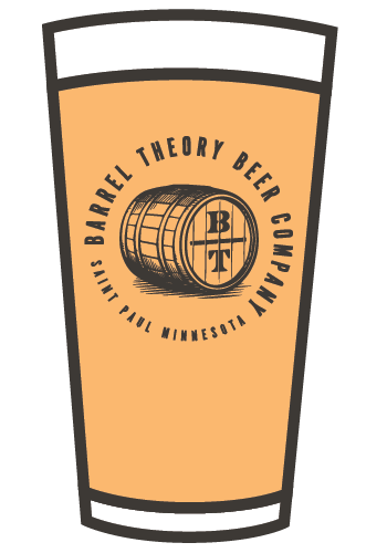 Barrel Theory Brewing Co