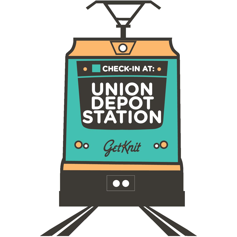 """Union"