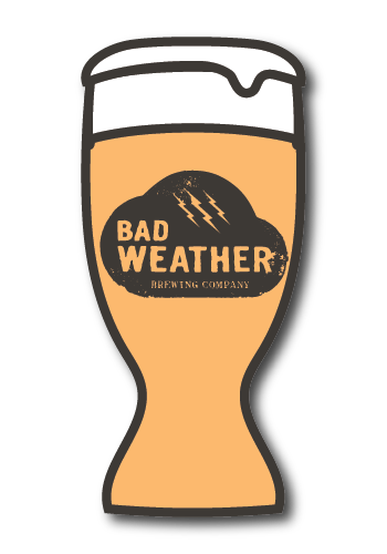 Bad Weather Brewing Co
