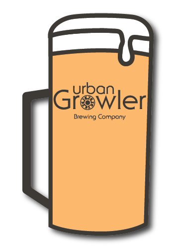 Urban Growler Brewing Co