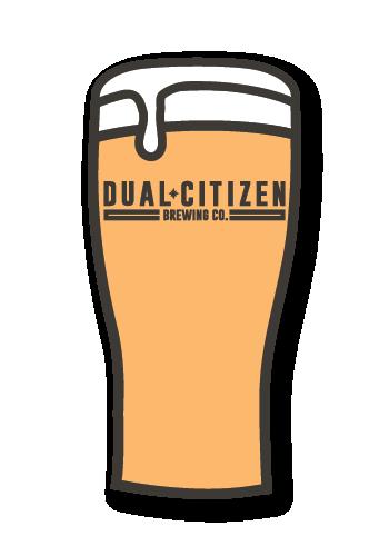 Dual Citizen Brewing Co