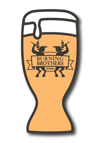 Burning Brothers Brewing Co