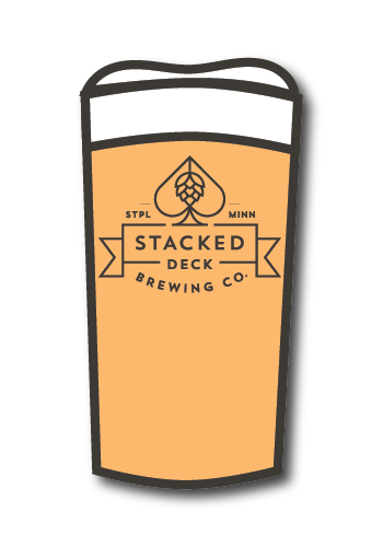 Stacked Deck Brewing Co