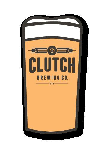 Clutch Brewing Co