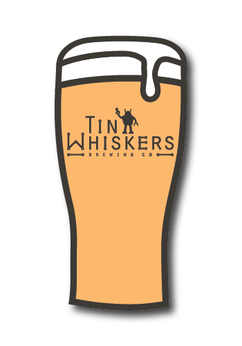 Tin Whiskers Brewing Co
