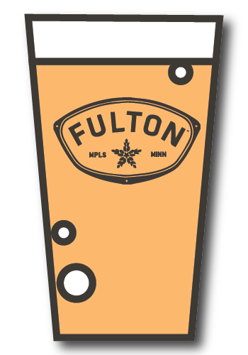 Fulton Brewing Co