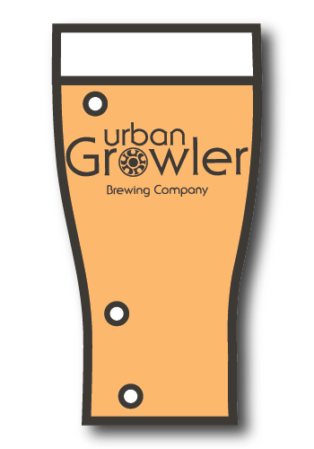 Urban Growler Brewing Co