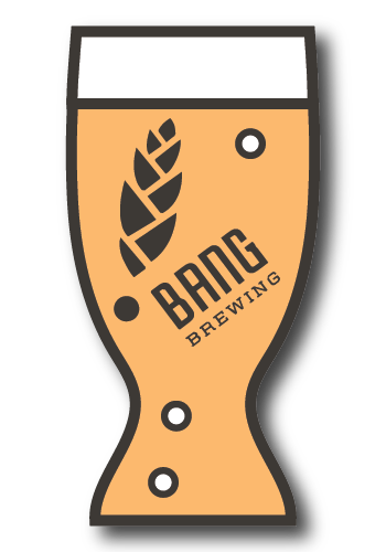 Bang Brewing Co