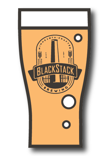 Blackstack Brewing Co