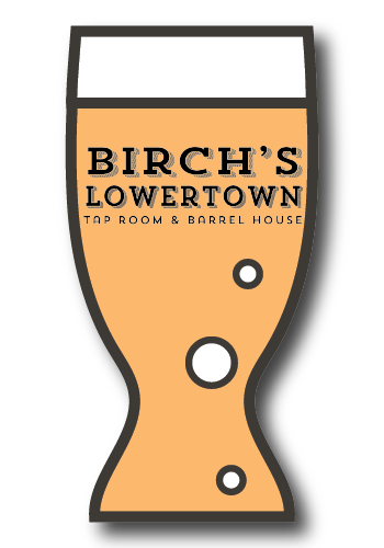Birch's Lowertown