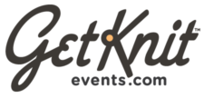 GetKnit Events Logo