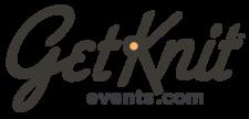 GetKnit Events Logo