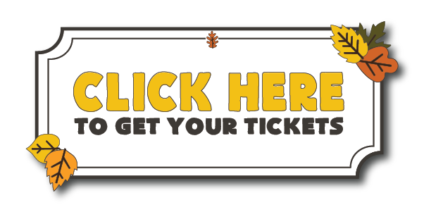 Click here to get your tickets!